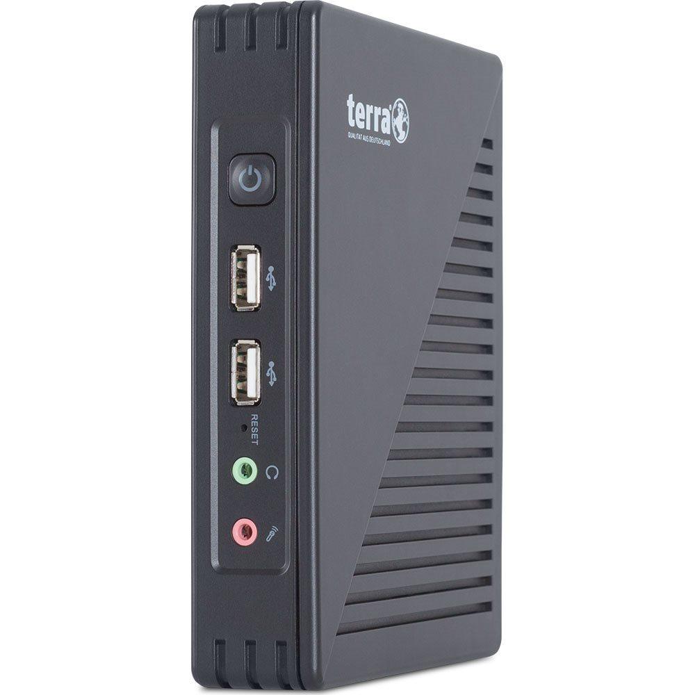 TERRA THINCLIENT 5120 A6-1450/8GB/2GB - IGEL Ready