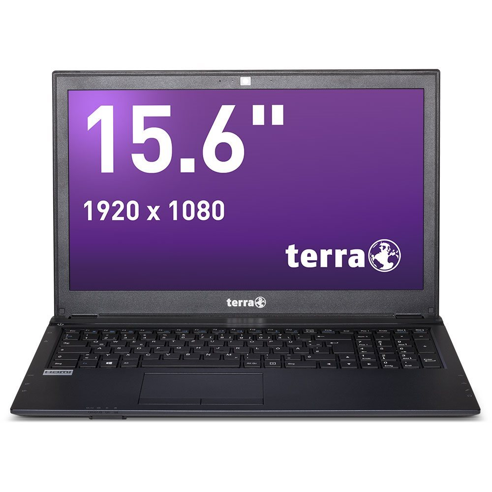 TERRA MOBILE 1515V