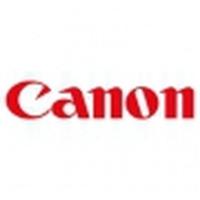 Canon - Ersatzkit für Scanner-Rolle - für imageFORMULA DR-M140 Office