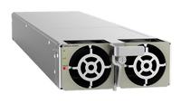 Cisco - Redundante Stromversorgung (Plug-In-Modul) - Wechselstrom 100-240 V - 3000 Watt - für Catalyst 6807-XL