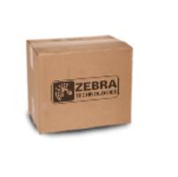 Zebra - Packaging - für ZT400 Series ZT420