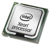 Intel Xeon E5-2680V3 - 2.5 GHz - 12 Kerne - 24 Threads - 30 MB Cache-Speicher - LGA2011-v3 Socket