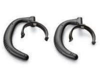 Poly - Earloop-Kit für Headset - für EncorePro HW530, HW540