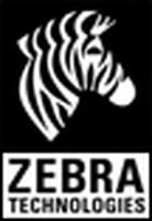 Zebra GK420d - Netzteil - 70 Watt - Vereinigte Staaten, Europa - für GK Series GK420d, GK420t