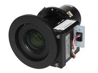 NEC NP-9LS16ZM1 - Zoomobjektiv - 25.2 mm - 42 mm - f/2.5 - für NEC NC1100L, NC900C, PH1202HL