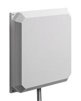 Cisco Aironet - Antenne - 6 dBi (für 2,4 GHz), 6 dBi (für 5 GHz) - gerichtet - innen