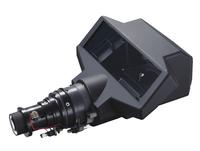 NEC NP39ML - Weitwinkelobjektiv - 5.64 mm - f/2.0 - für NEC PX700W, PX700W2, PX750U, PX750U2, PX800X, PX800X2, PX803UL