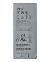 Cisco - Batterie - für IP Phone 8821