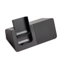 Cisco Desktop Charger - Ladeständer - für IP Phone 8821