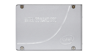Intel Solid-State Drive DC P4510 Series - Solid-State-Disk - 1 TB - intern - 2.5