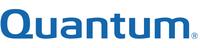 Quantum - Lizenz - 15 Steckplätze - Capacity on Demand (COD) - für Scalar i40