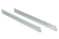 482.6 MM (19IN) PROFILE RAILS 9