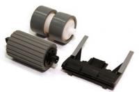 Canon - Scanner-Rollenkit - für imageFORMULA DR-3010C