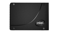 Intel Solid-State Drive D4800 Series - Solid-State-Disk - 750 GB - 3D Xpoint (Optane) - intern - 2.5