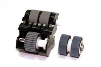 Canon - Scanner-Rollenkit - für imageFORMULA DR-4010C, DR-6010C