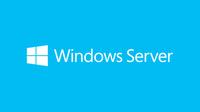 Microsoft Windows Server 2019 Standard - Lizenz - 4 zusätzliche Kerne - OEM - POS, keine Medien/kein Schlüssel - Deutsch