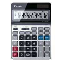 Canon Tischrechner CA-TS1200TSC