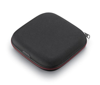 Poly Travel - Tasche für Headset - für Blackwire 720, C710, C710-M, C720-M