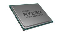 AMD Ryzen ThreadRipper 3970X - 3.7 GHz - 32 Kerne - 64 Threads - 128 MB Cache-Speicher - Socket sTRX4