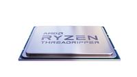 AMD Ryzen ThreadRipper 3960X - 3.8 GHz - 24 Kerne - 48 Threads - 128 MB Cache-Speicher - Socket sTRX4
