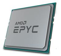 AMD EPYC 7F52 - 3.5 GHz - 16 Kerne - 32 Threads - 256 MB Cache-Speicher - Socket SP3