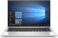 HP EliteBook 840 G7, i5-10210U