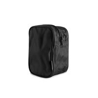 EPOS - Tasche für Headset - für ADAPT 360