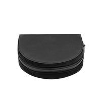 EPOS I SENNHEISER - Tasche für Kopfhörer - für   SENNHEISER ADAPT 600 Series ADAPT 660