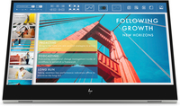 HP Display E14 G4 14 inch