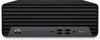 HP ProDesk 600 G6 SFF i5-10500