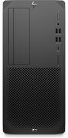 HP Workstation Z2 G5 TWR i7-10700K