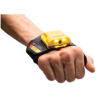 Datalogic Left Hand Trigger, Size M - Auslöser für Strichcodescanner (Packung mit 10) - für HandScanner HS7500MR, HS7500SR