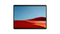Microsoft Surface Pro X, SQ2