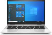 HP EliteBook x360 830 G8, i7-1165G7, LTE