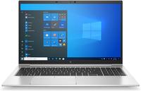 HP EliteBook 850 G8, i7-1165G7, 32GB, 1TB