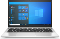 HP EliteBook 830 G8, i5-1135G7, 16GB, 512GB