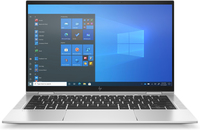 HP EliteBook x360 1030 G8, i7-1165G7, LTE