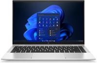 HP EliteBook x360 1040 G8, i5-1135G7, LTE