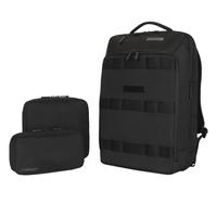 Targus 15-17.3 2Office Backpack