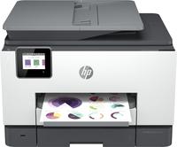 HP OfficeJet Pro 9022e AiO A4 color