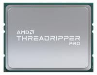 AMD Ryzen ThreadRipper PRO 3955WX - 3.9 GHz - 16 Kerne - 32 Threads - 64 MB Cache-Speicher - Socket sWRX8
