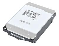 HDD 18000GBGB 3.5