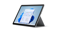Microsoft Surface Go 3, Intel i3, W10P