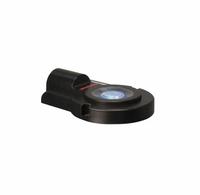 Honeywell - Funkbasisstation - Bluetooth