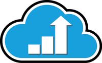 Zebra OneCare Select with Comprehensive - Serviceerweiterung - Austausch - 5 Jahre - Lieferung - Reaktionszeit: am selben Tag
