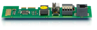 Auerswald COMpact - ISDN Terminal Adapter