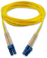 Cisco - Netzwerkkabel - LC Multi-Mode (M) bis LC Multi-Mode (M) - 5 m - Glasfaser - für ONS 15216, 15216 4-Channel, 15216 8-Chan