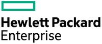 HPE Foundation Care Next Business Day Exchange Service - Serviceerweiterung - Austausch - 3 Jahre - Lieferung - 9x5