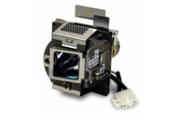 ViewSonic RLC-102 - Projektorlampe - für LightStream PJD6552LW, PJD6552LWS