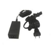 Polycom Universal Power Supply - Netzteil - für VVX 300, 310, 400, 410